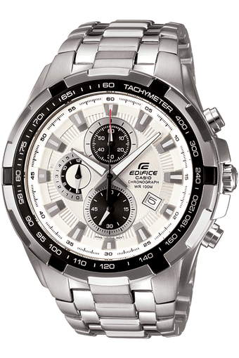 Mens Watches - Edifice Collection - ED370