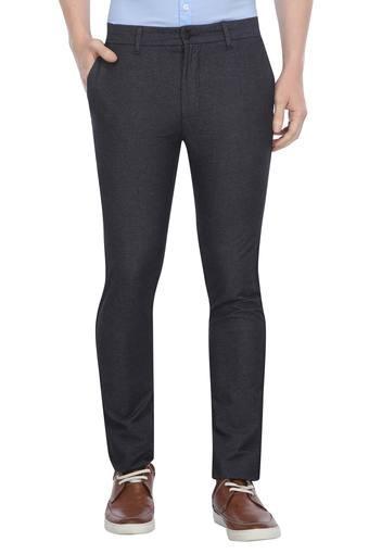 VDOT -  Dark BlueCargos & Trousers - Main