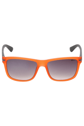 OPIUMMen Wayfarer Casual Sunglasses (Use Code FB20 To Get 20% Off On Purchase Of Rs.1800)