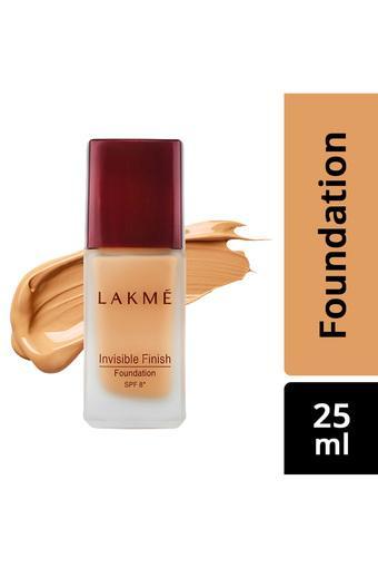 LAKME -  Shade 01Face - Main