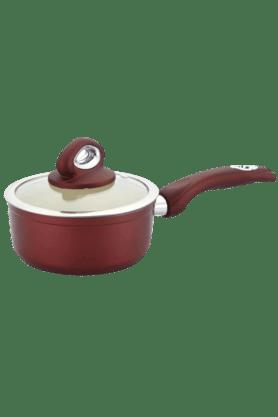 WONDERCHEFGalaxy Sauce Pan With Lid - 18 Cm