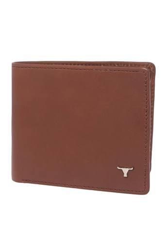 BULCHEE -  Brown Wallets - Main