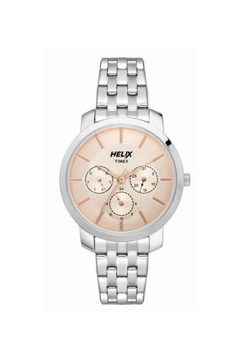 HELIX - Women Watches - Main