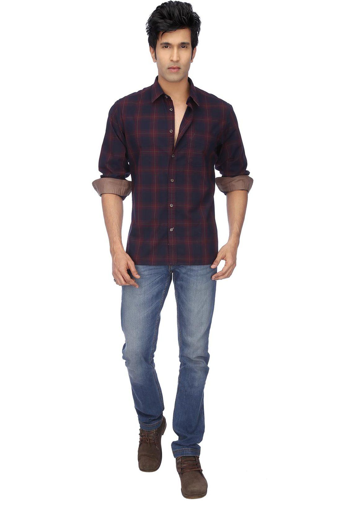 fa37227eb55 Buy Indian Terrain T Shirts Online - Cotswold Hire