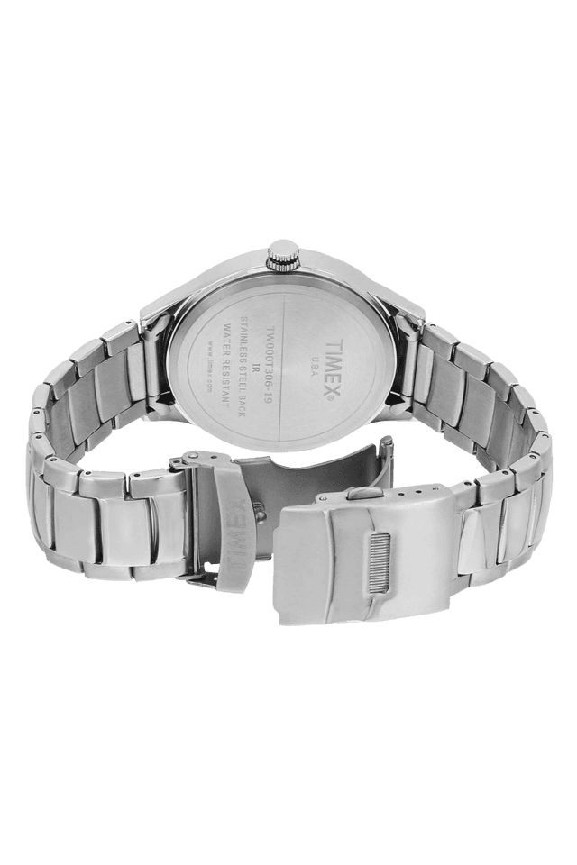 Mens Multi-function Watch-TW000T306