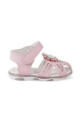 KITTENS - PinkClogs & Sandals - 1