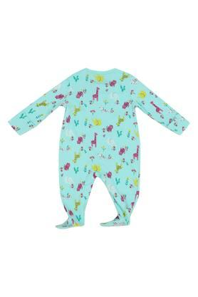MOTHERCARE - Multi Sleepsuits & Rompers - 1