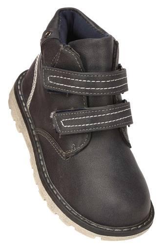 KITTENS -  NavySneakers - Main
