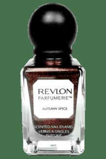 Autumn Spice 11