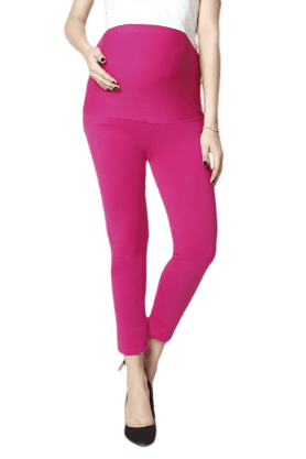 NINE MATERNITY Maternity Leggings