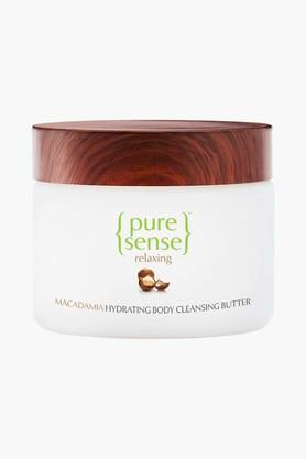 PURE SENSE Hydrating Body Cleansing Butter - 100ml