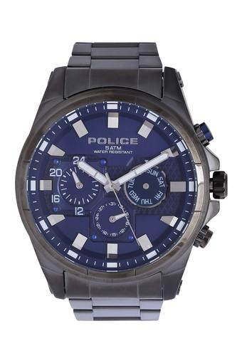 POLICE - Products - Main