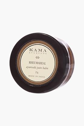 Rheumaheal Pain Balm - 25 GM