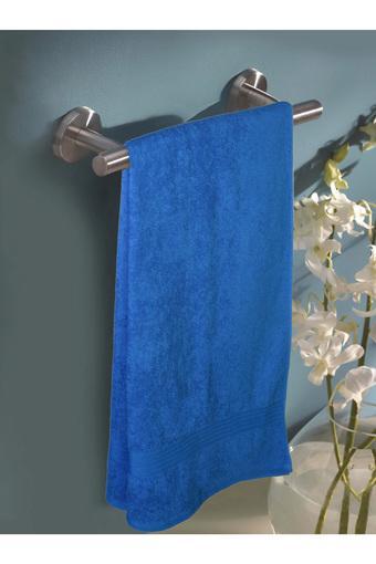 PORTICO -  MultiBath Towel - Main