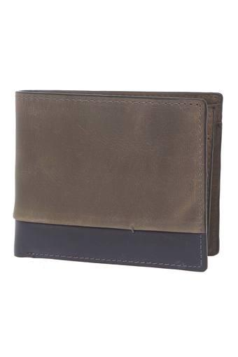 FOSSIL -  GreyWallets - Main