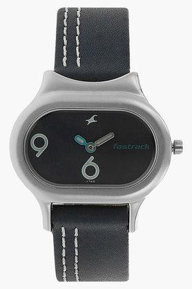 FASTRACK Womens Blue Dial Analog Watch