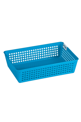 LOCK & LOCK Fashion Basket - Medium
