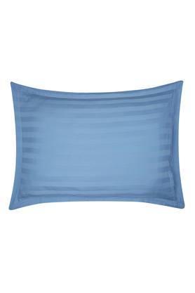 Essentials Rectangular Striped Pillow Cover - Set of 2