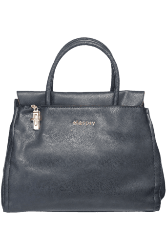 Womens Satchel Handbag