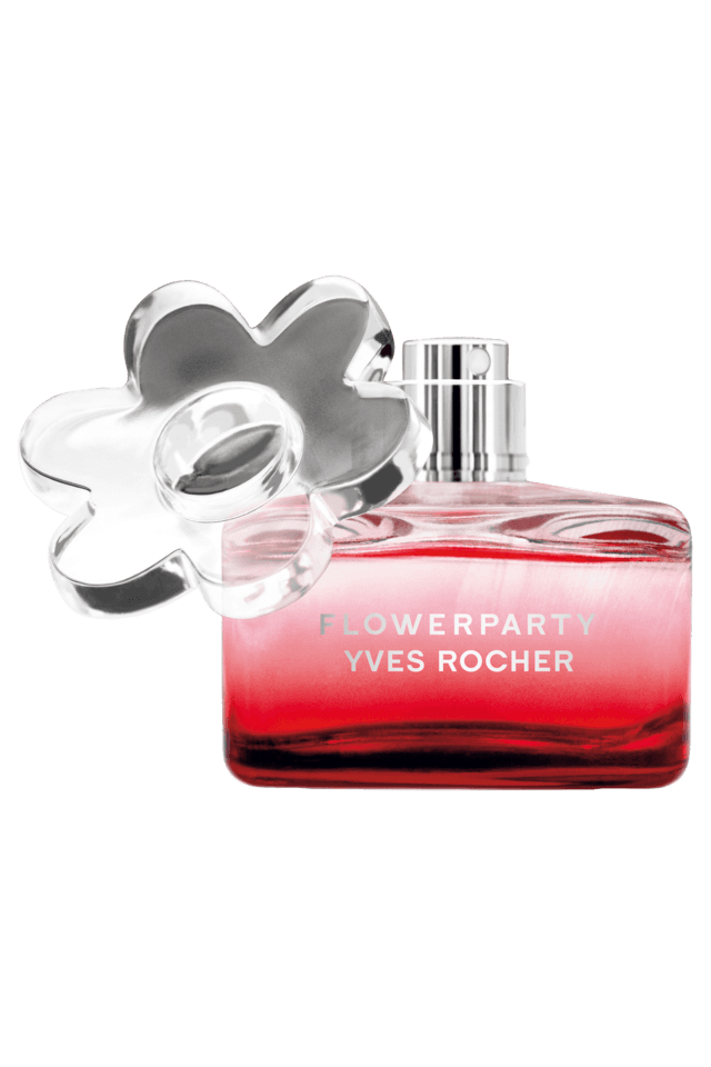 Flower Party Edt 50ML
