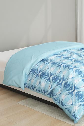 MASPAR -  BlueDuvets & Quilts & Comforters - Main