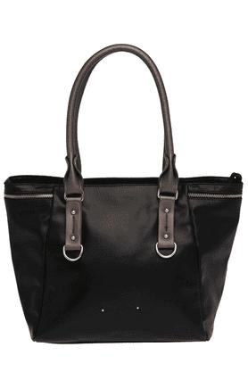 CAPRESEWomens Tote Handbag