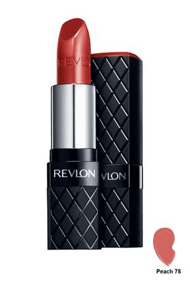 REVLONColour Burst Lipstick