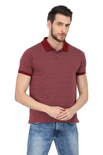 STOP -  MaroonPrivate Label Buy 2 Get 50% Off on 3rd - Main