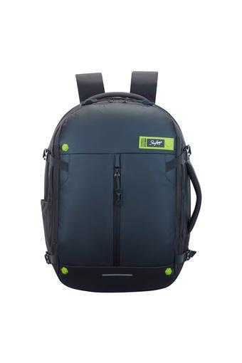 SKYBAGS -  GreyBackpacks - Main