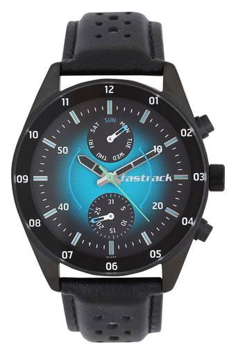 FASTRACK - Products - Main