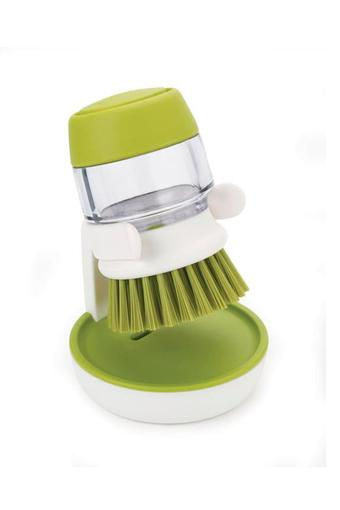 JOSEPH JOSEPH - Kitchen Tools & Gadgets - Main