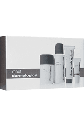 DERMALOGICAMeet Dermalogica Kit