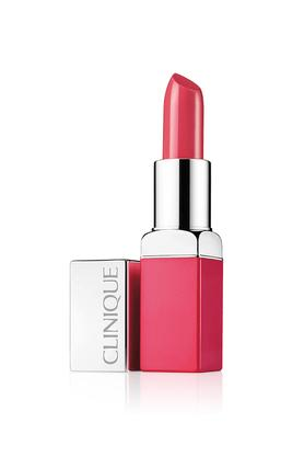 Clinique Pop Lip Colour + Primer- 3.9gms