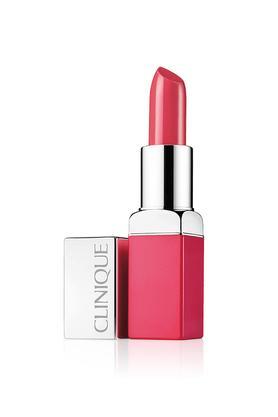 Clinique Pop Lip Colour + Primer- 3.9gms