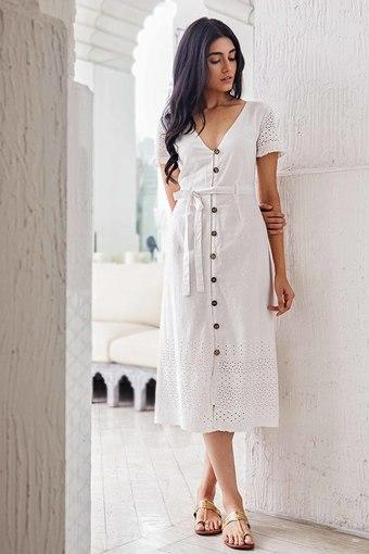 Button Down Dress,Button Dress,Button Down Dress,button dress,button down dress,button down dress,button dress,button down dress,button dress,