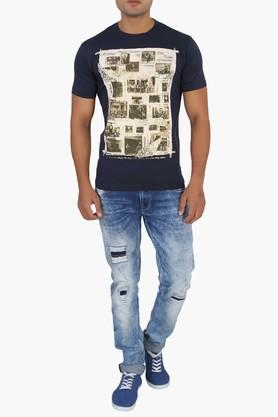 WROGN apparels at Flat Rs.499 and Rs.999 – Shop Online at Shoppersstop.com