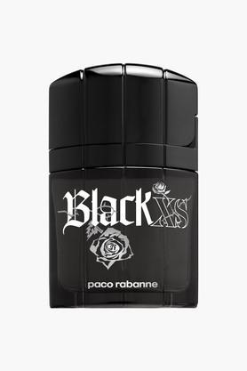 PACO RABANNEBlack XS Eau De Toilette- 50ml