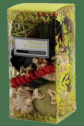 ROSEMOOREPot Pourri Bergamot & Geranium