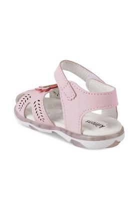KITTENS - PinkClogs & Sandals - 6