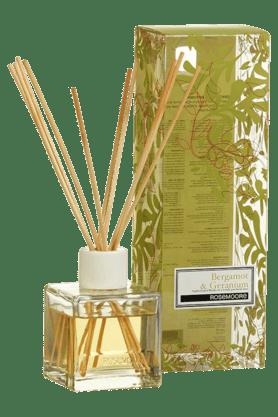 ROSEMOOREReed Diffuser Bergamot & Geranium