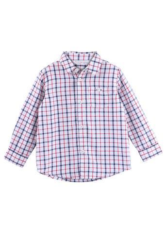 BEEBAY -  MultiTopwear - Main