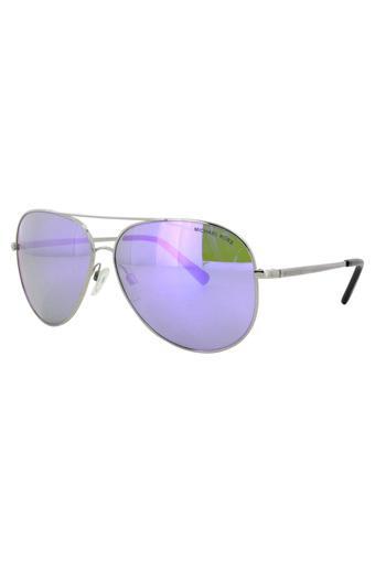 Unisex Aviator UV Protected Sunglasses - MK5016-10013R 60