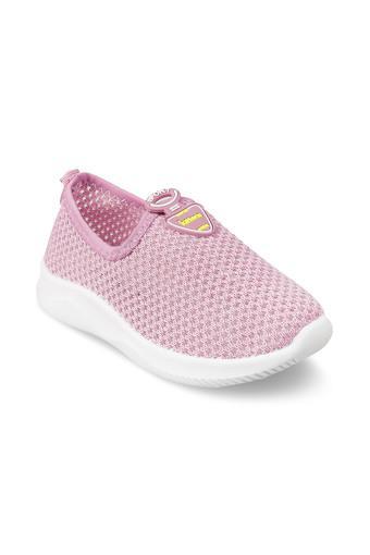 KITTENS -  PinkSports Shoes - Main