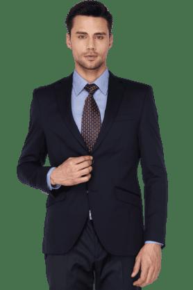 Blazers For Mens Buy Suites U0026 Ties Online | Shoppers Stop