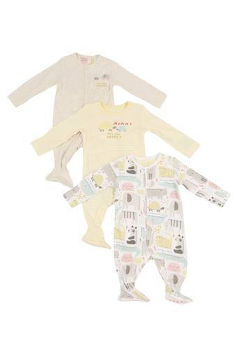 MOTHERCARE -  MultiNightwear - Main