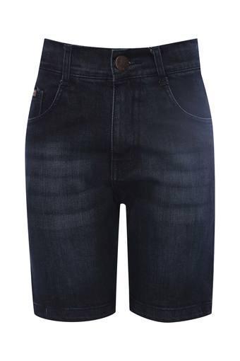 612 LEAGUE -  BlueBottomwear - Main