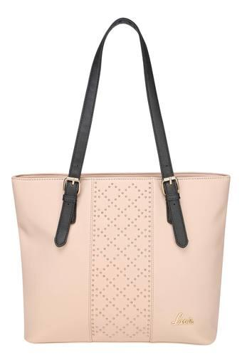LAVIE -  Pink Handbags - Main