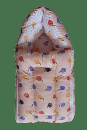 LUK LUCKBaby Sleeping Bag - 200954446_9900