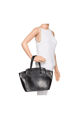 Womens Hand Held Shoulder Bag