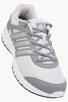 ADIDASMens Mesh Lace Up Sports Shoes - 201915407_9204